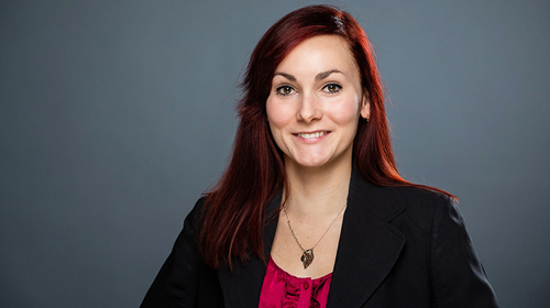 WHU Bachelor in International Business in Administration Contact Lisa Davidson