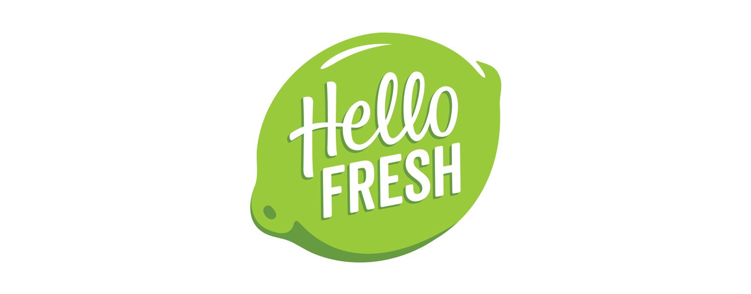 WHU HelloFresh Logo