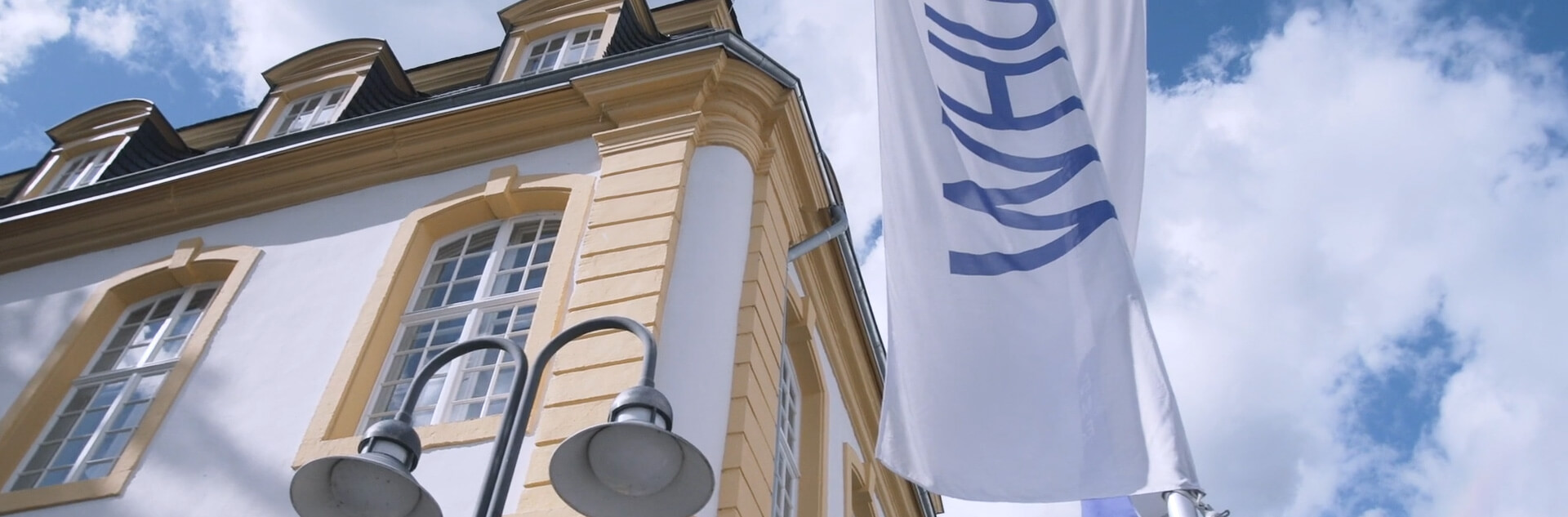 WHU Campus Düsseldorf – Top ranking study programs in an ... on alexandroupolis on map, darmstadt on map, porto on map, coblenz on map, koln on map, kutna hora on map, pristina on map, arnhem on map, wurzburg on map, mainz on map, eindhoven on map, cluj napoca on map, washington on map, rostock on map, fez on map, lodz on map, hildesheim on map, wiesbaden on map, bergen on map, san carlos de bariloche on map,