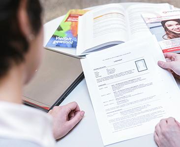 WHU MBA Studiengebühren & Finanzierung Beratung