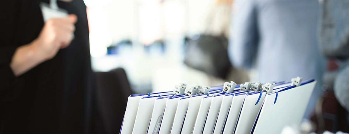 WHU MBA CV Check folder